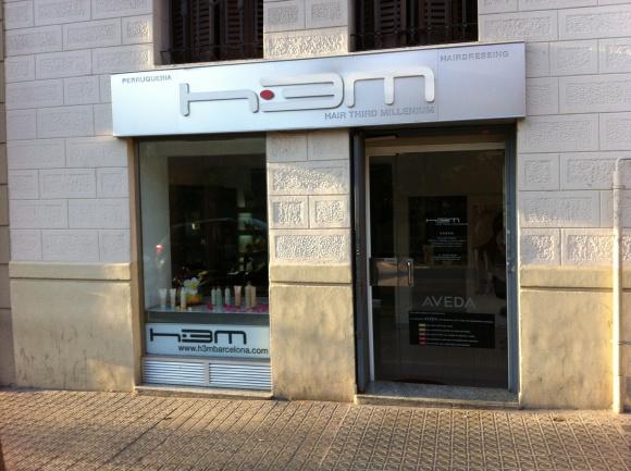 H3MBarcelona 4