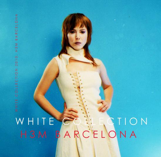 h3m_whitecollection_POSTER