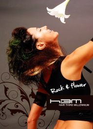 H3M-ROCK-AND-FLOWERS