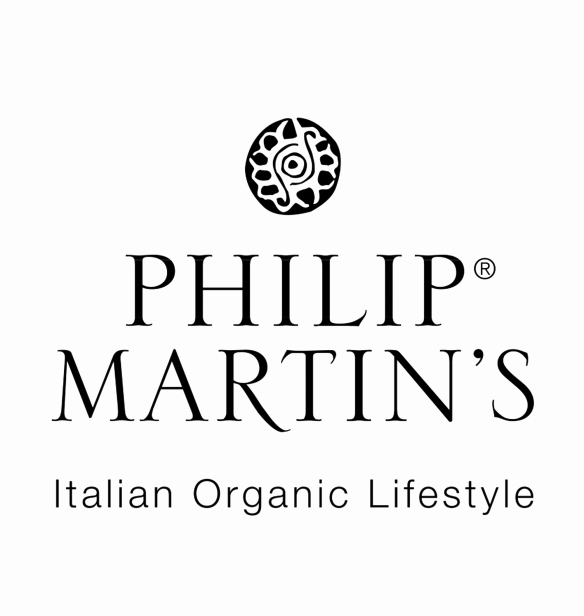 Phillip Martins logo